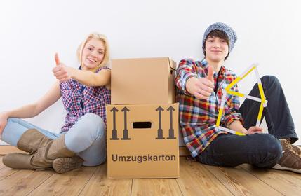 auswandern nach schweden wie finde ich eine mietwohnung. Black Bedroom Furniture Sets. Home Design Ideas