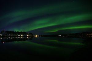 5 Gründe Schweden im Winter zu besuchen