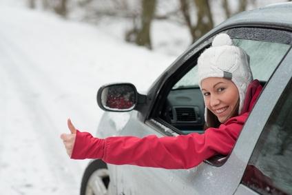 Autoimport Schweden