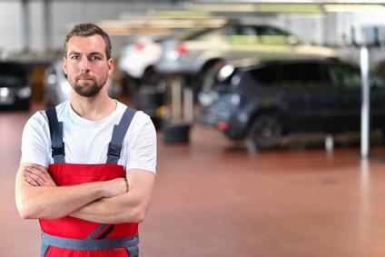 leben in schweden bilprovning und andere tuecken